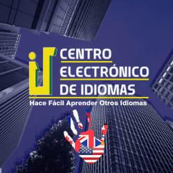 Centro Electrónico de Idiomas