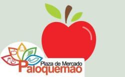 JR Plaza Frutas y Verduras