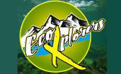 EcoXplorers Colombia