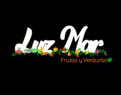 Luzmar