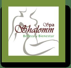 Spa Shalomm