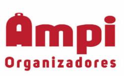 Ampi Organizadores