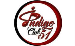 Indigo Club 51