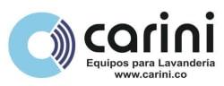 Carini S.A.S