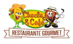 Choclo & Cafe Restaurante