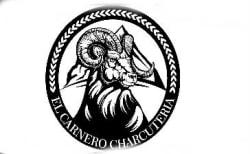 Charcuteria El Carnero