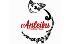 Anteiku Postres Y Delicias