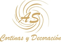 AS Cortinas y Decoración