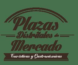 Plaza de Mercado Quirigua