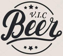 V.I.C Beer