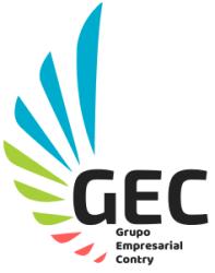 Grupo Empresarial Country
