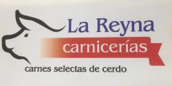 La Reyna Carnicerías Local 62 y 83