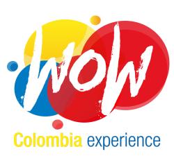 Wow Colombia Experience Agencia de Turismo