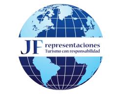 Jf Representaciones Turismo