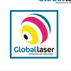 Global Láser S.A.S