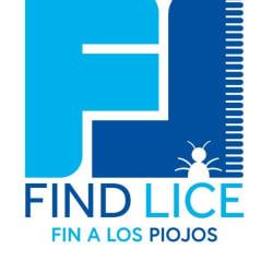 Find Lice Clinica Elimina Piojos y Liendres
