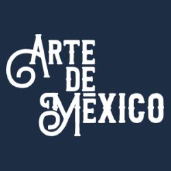 Artesanal de México