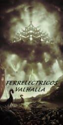 Ferrelectricos Valhalla