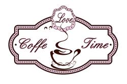 Coffe Love Time (Cafetería)