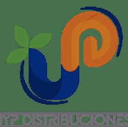 J y P Distribuciones