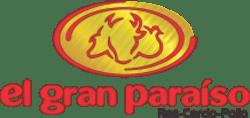Carnes El Gran Paraíso