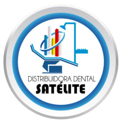 Distribuidora Dental Satélite
