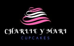 Charlie Y Mari Cupcakes