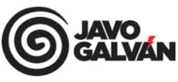 Javo Galván Estudio de Diseño