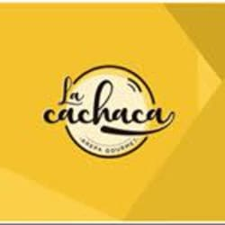 La Cachaca Arepa Gourmet