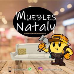 Muebles y Cojines Nataly