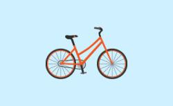 Sarah Hazel Bikes Shop