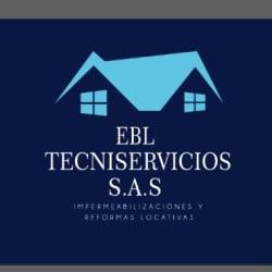 EBL Tecniservicios S.A.S