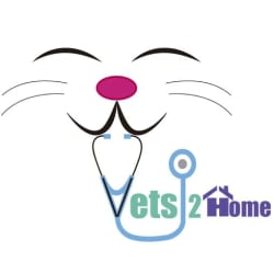 vets2home
