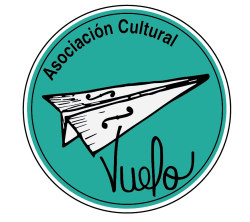 Asociación Cultural Vuelo