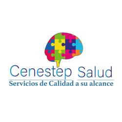 Cenestep Salud