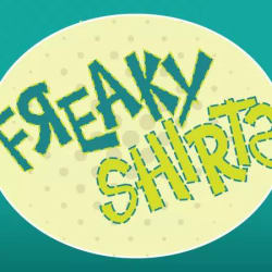 Freaky Shirts