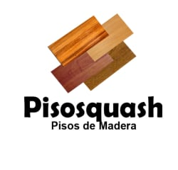 Pisosquash Bogotá