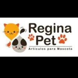 Regina Pet