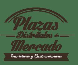 Plaza Distrital de Mercado Santander