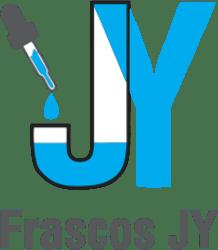 Frascos Jy