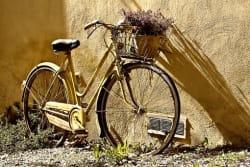 Bicicletas Y Refacciones Chirino