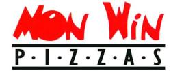 Monwin Pizzas