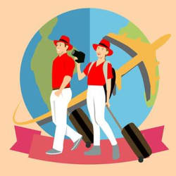 My Travel Services