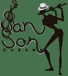 Grupo San Son Cubano Bogotá