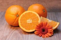 Zufruta