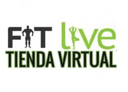 Fit Live