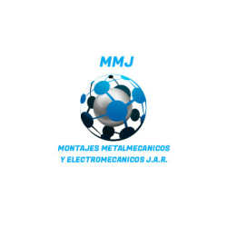 Montajes Metalmecánicos Y Electromecánicos J.A.R