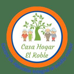 Casa Hogar El Roble