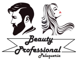Beauty Professional