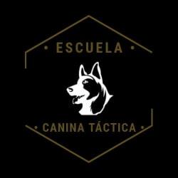 Escuela Táctica Canina